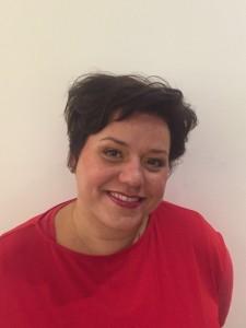 Sonia Perez Rodriguez