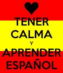 cursus Spaans Veenendaal