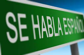 Spaans spreken